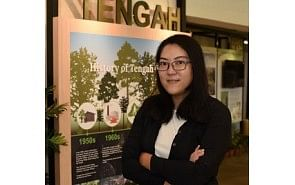 HDB structural engineer is building smart homes for the nation