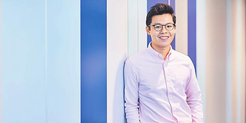 Giving Singaporeans a secure retirement