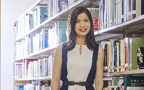 How trips to Israel and North Korea made her a better teacher