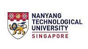 Nanyang Technological University, Singapore (NTU)