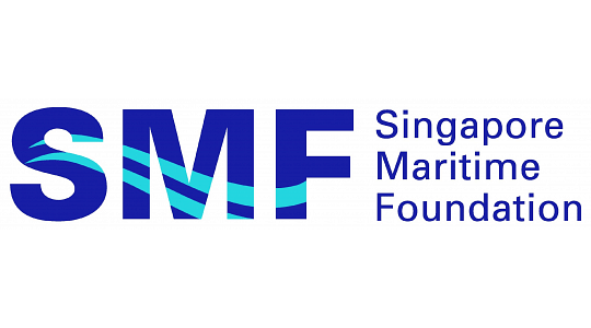 Singapore Maritime Foundation