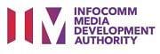 Infocomm Media Development Authority (IMDA)