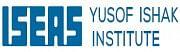 ISEAS Yusof Ishak Institute