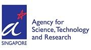 Agency for Science, Technology & Research (A*STAR)