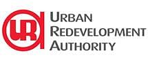 Urban Redevelopment Authority (URA)