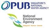 National Environment Agency (NEA) & PUB, Singapore's National Water Agency