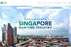 Website launched to connect students, job-seekers with maritime firms
