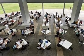 Specialised degrees give best returns on university fees: Study